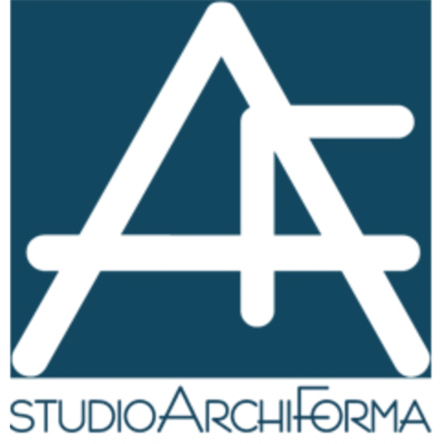 Welcome to Studio Archiforma