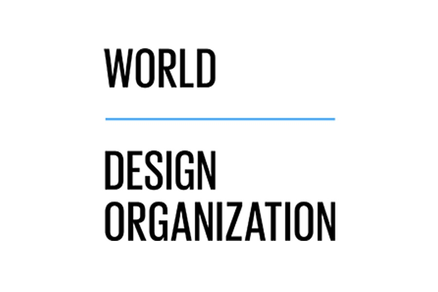 WDO (World Design Organization)