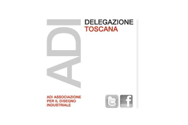 ADI TOSCANA